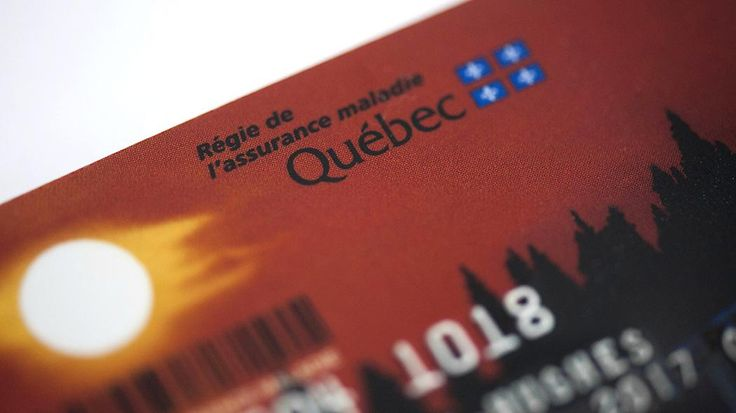 La régie de l'assurance maladie du Québec et les longs voyages: nos conseils! #ramq #longvoyage