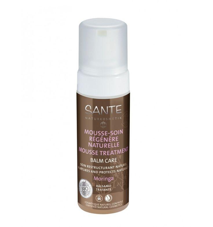 http://www.ishicosmetica.com/es/acondicionador-natural/comprar-balsamo-acondicionador-sin-aclarado-cosmetica-ecologica-marca-sante-cabellos-secos-y-danados-cuidado-y-proteccion-288.html