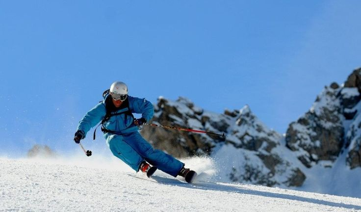 Best carving skis ideas on pinterest freeride ski