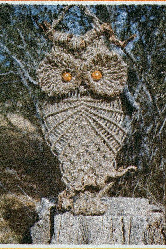 12-patterns-how-to-make-a-macrame-owl-DIY