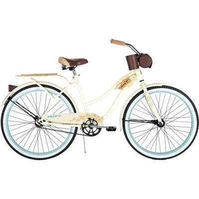 Bikes Meijer Huffi Panama Cruiser Bike