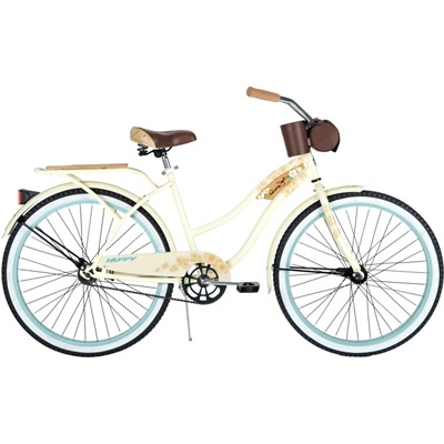 Bikes Meijers Huffi Panama Cruiser Bike