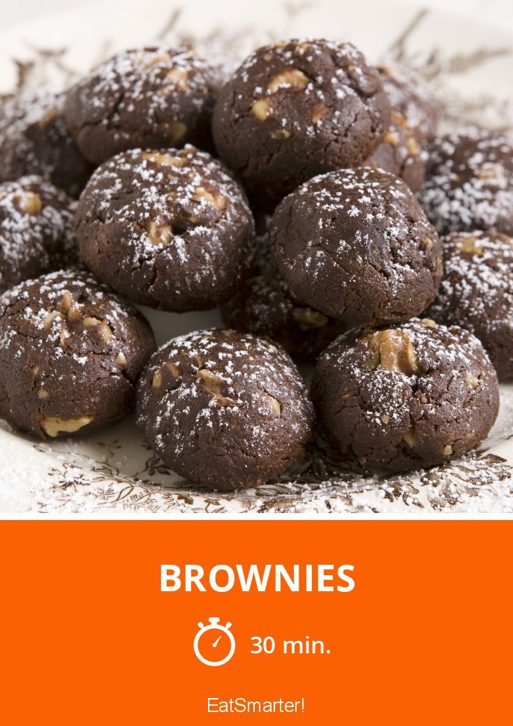 36 best Rezepte Pralinen und mehr images on Pinterest Chocolate - küchenschlacht zdf de