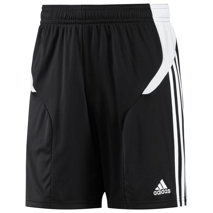 Adidas Youth Campeon 11 Short
