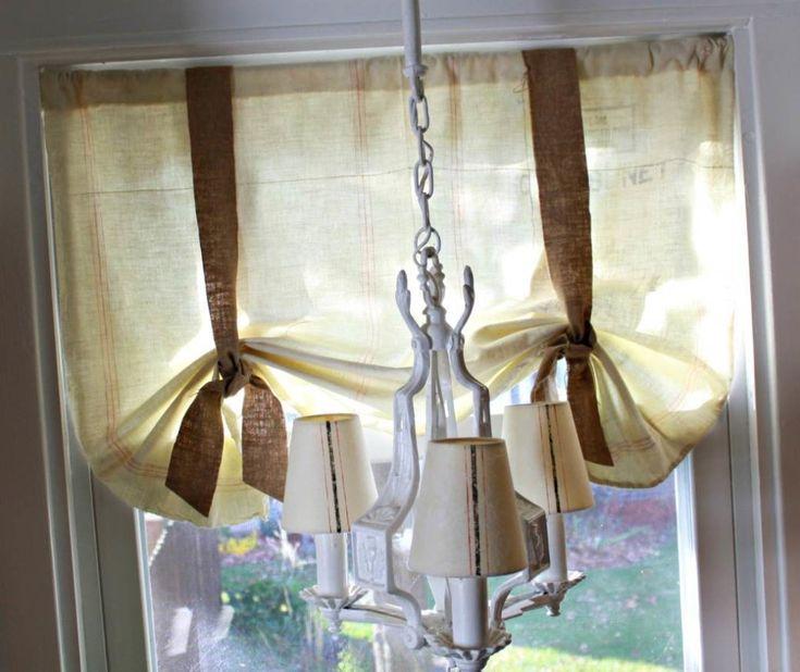 90 best Curtains images on Pinterest Diy curtains Drop cloth