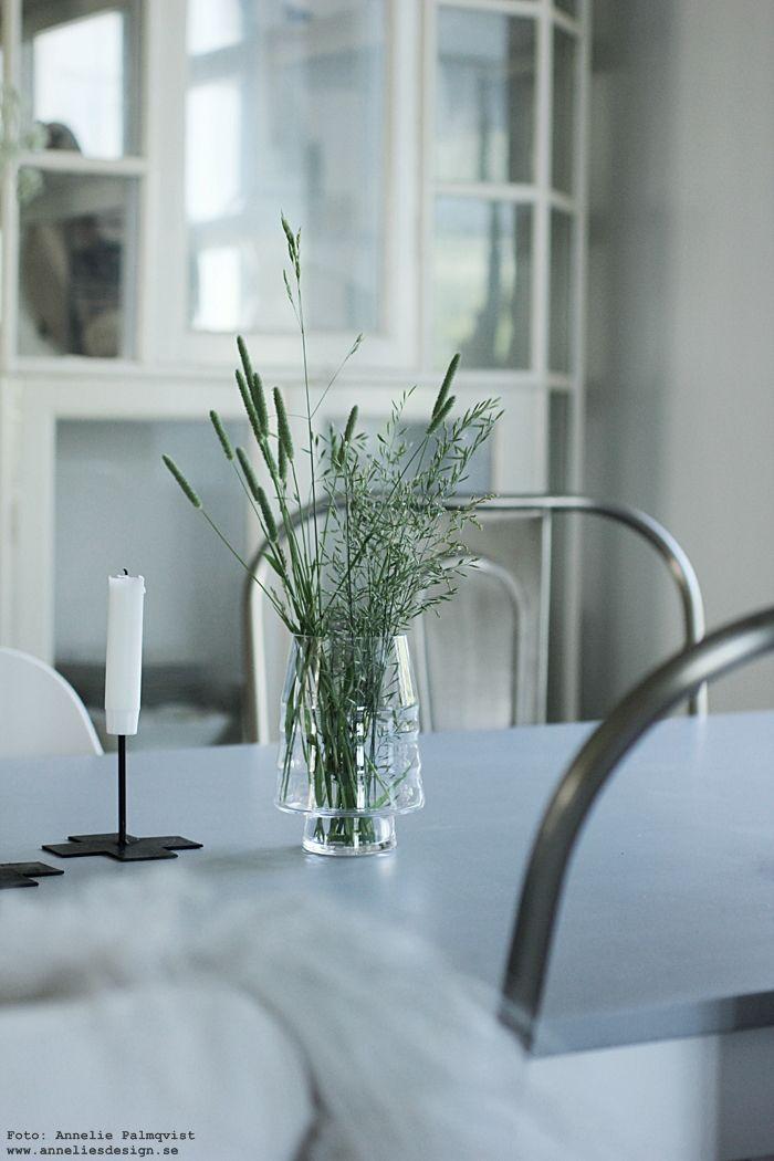 VAKO jedle VAKO jedle smaelta, Lotta Pettersson, vázy, vázy, Annelies design, internetový obchod, on-line prodejci, internetový obchod, internetový obchod, internetové obchody, nábytek, foukání skla, ručně vyrobené, nápady na dárek, dárky,
