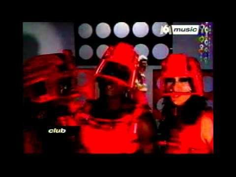 Bo Spank Aol Video Jimmy Horne