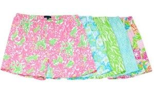 Lilly boxers: Boxers Shelly, Boxers Lovess, Preppy Life, Dream Closet, Lily Boxers, Bit Obsessed, Boxers Aka, Boxers Cute