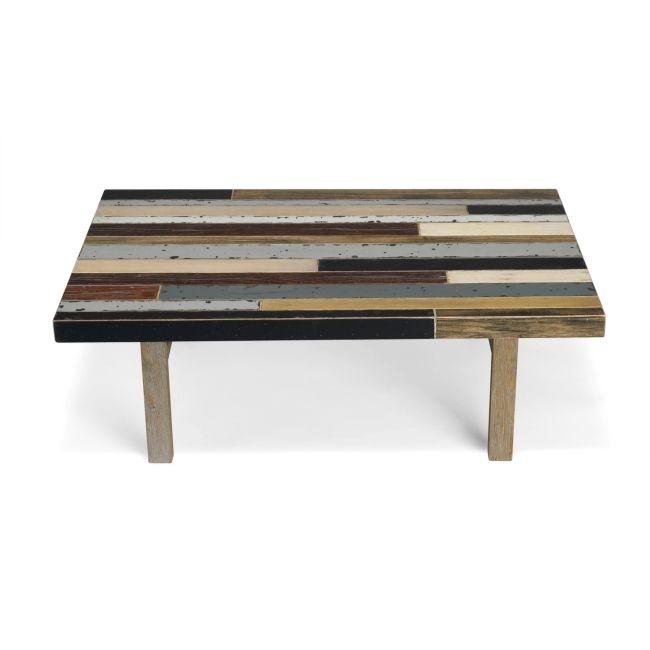 Brighton Soffbord, 120x70 cm - TheHome - Möbler på nätet