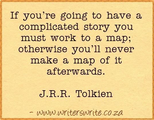 Best     Writing quotes ideas on Pinterest   Writer quotes     Pinterest    best Writing Quotes images on Pinterest   Creative writing  Writing tips  and Writing prompts