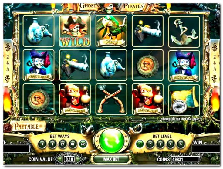 455 Free Chip Casino At Slots Angel Casino 35x Play Through Casino 23000 Maximum Withdrawaladditional Casino Bonus 345 Match Bonus C In 2020 Casino Slot Tournaments