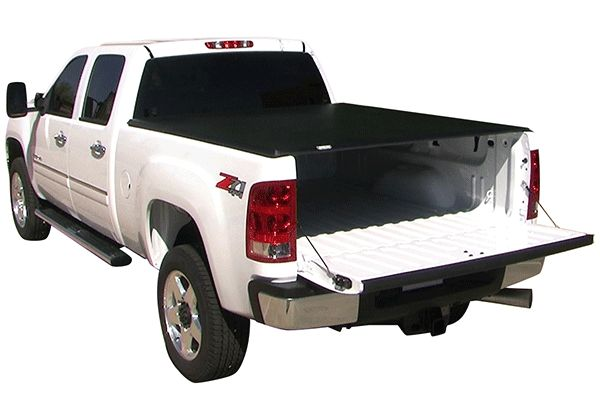 5 Best Rated hard Tonneau Covers for 2017 GMC Sierra-Are you in trouble in choosing the best tonneau cover for your 2017 GMC Sierra? If Yes! Then you must be at right place to choose the best hard tonneau cover for your truck. You get plenty …