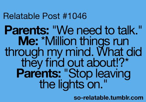 funny true true story i can relate so true teen quotes relatable funny .
