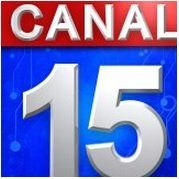 Watch 100% Noticias Canal 15 Live TV from Nicaragua | Free Watch TV