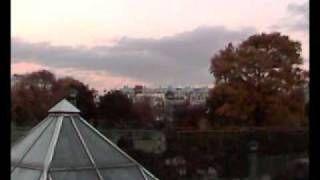 Paris - YouTube