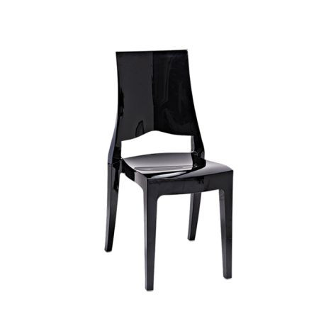 les 25 meilleures id es de la cat gorie chaises hautes sur pinterest. Black Bedroom Furniture Sets. Home Design Ideas