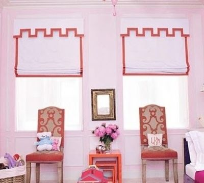 189 best W I N D O W S | trimmings images on Pinterest | Curtains ...