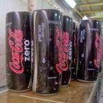 Balon Botol coca cola http://royalbalonpro.com/balon-botol/
