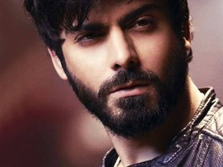 Image result for fawad khan in ae dil hai mushkil