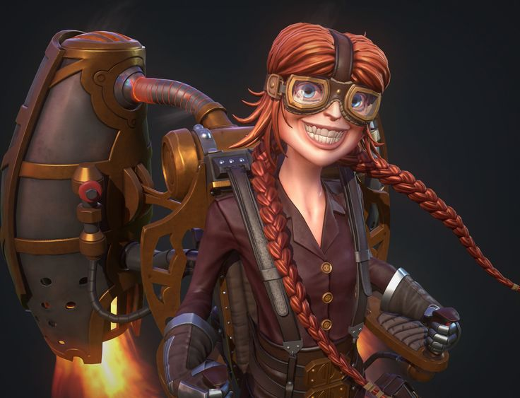 Game Character Design Apps : 645 best 3d characters inspirational art images on pinterest
