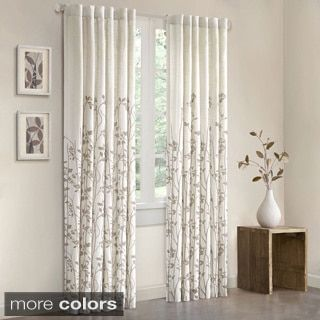 17 Best images about Curtains on Pinterest | Window panels, Rod ...