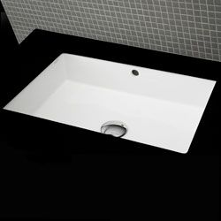 Mold In Bathroom Sink Overflow 16 best sinks images on pinterest | bathroom sinks, basins and