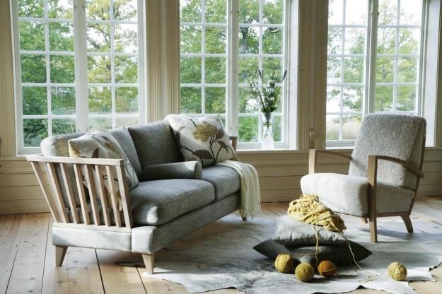 särö soffa
