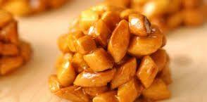 ricetta, Sardegna, dolci, miele,La ricetta dei dolci sardi Sos Pinos, cucina, cucinare, cibo, ingredienti