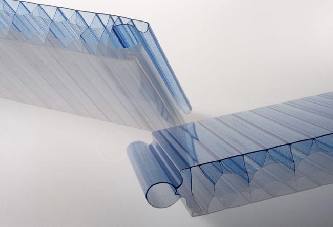 Las 25 mejores ideas sobre placa policarbonato en pinterest - Placa de policarbonato celular ...