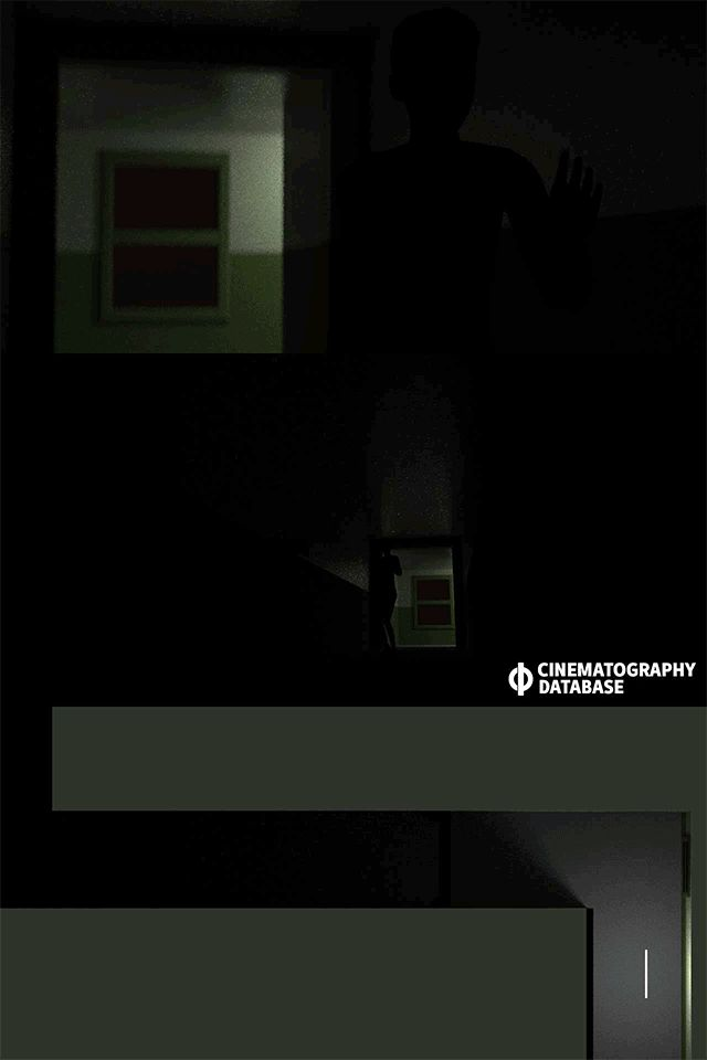 Learn how to light a hallway with Kino Flos inspired by the movie Fight Club and cinematographer Jeff Cronenweth | Light | Pinterest | Lighting techniques ... & Learn how to light a hallway with Kino Flos inspired by the movie ... azcodes.com