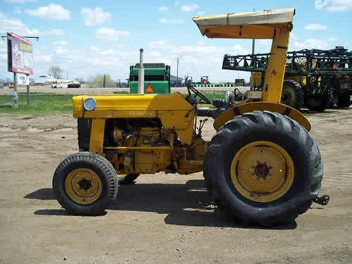 2c10bd7d8376269bbbdb9ecea2ba0ceb salvage parts tractor parts best 25 yard tractors ideas on pinterest christmas yard  at couponss.co