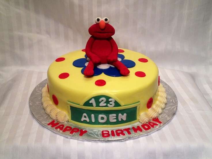cake cream cheeses red velvet forward elmo birthday cake red velvet ...
