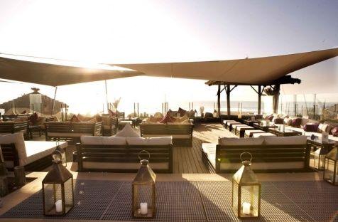 Marokko - Nieuw! Surf, Yoga & Spa reis | Puurenkuur