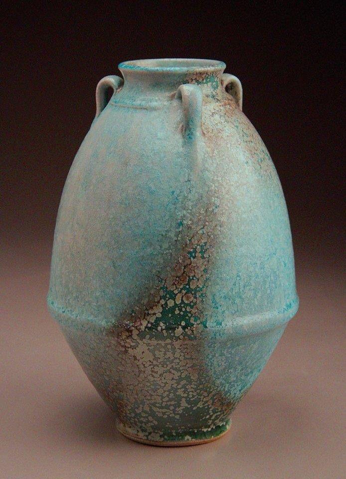 221 best images about Ben Owen III-Pottery on Pinterest