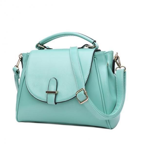 Original Messenger Bags&Shoulder Bag Woman Bag