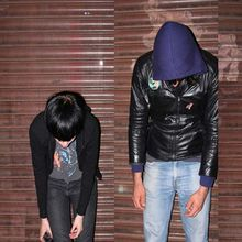 Crystal Castles - Google Image Result for http://upload.wikimedia.org/wikipedia/en/thumb/b/bb/Crystal_Castles_-_Self-titled.png/220px-Crystal_Castles_-_Self-titled.png