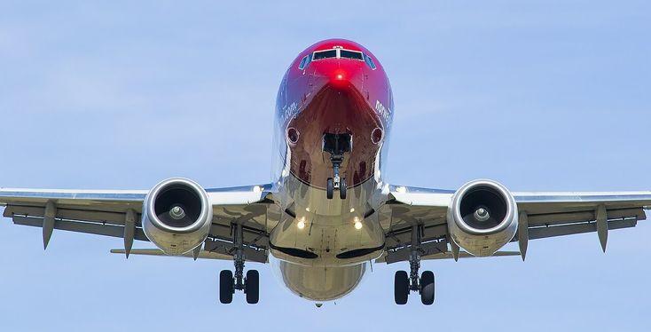 Сайты, направления полётов и реальный пример покупки за 7 евро.