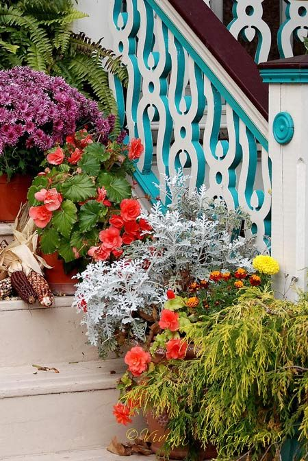 17 best images about thanksgiving on pinterest outdoor for How to decorate front yard for thanksgiving