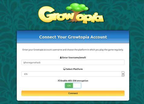 Growtopia Hack Tool & Cheats for Diamonds & Gems - http://iphonegamehack.com/growtopia-hack-tool-cheats-diamonds-gems/