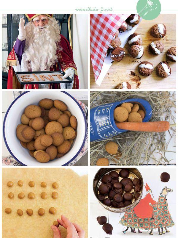 In Nederland kijken sommige kinderen al weken uit naar 5 december om op het Heerlijk Avondje de mooiste cadeautjes uit te pakken. Wij als ouder zijn soms wat minder blij met die Goedheiligman, maar verwelkomen Sint en Piet toch ieder jaar weer met open armen. Sinterklaas is... #sinterklaas
