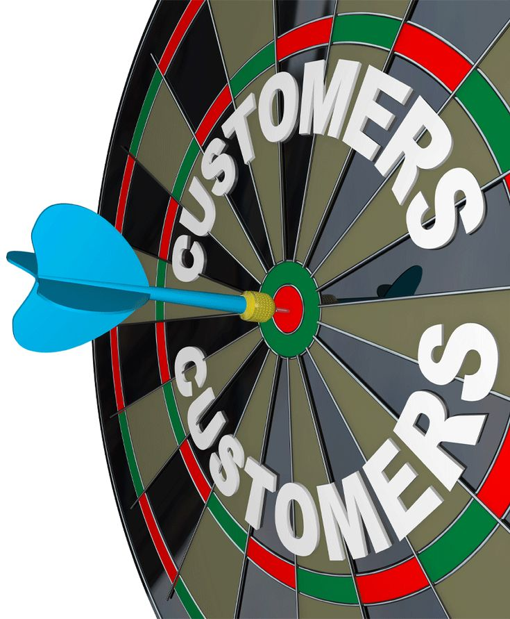 PCO Tips for Gaining New Customers #bookkeeping #accounting #bookkeeping_services #pco_industry #pcobookkeepers #accounting_tips #kpi #tax_tips #tax_audits #taxes #tax_deductions #accounts_payable_consultants #business_consultants #gross_margins #kpi_tips #management_advice #employee_compensation_tips #profit_margin #gross_margin #cpa_advice #daniel_gordon_cpa #Dan_Gordon_author #marketing_tips