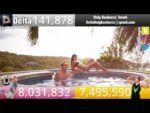 Jake Vs Logan Paul BATTLE 10 MIL SUB COUNTDOWN (ft.) Erika Costell PewDiePiE Tessa Brooks & more