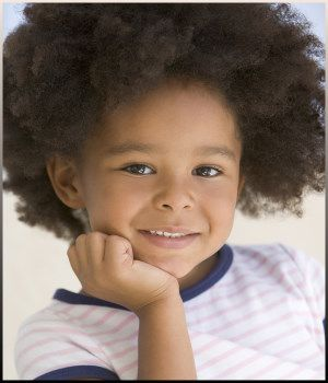 302 Best Images About Black Children Hair On Pinterest Kids Fashion Afro Puff And