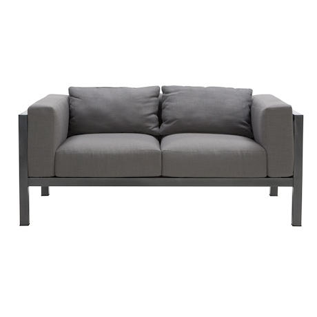 $699 Resort 2 Seat Sofa  More outdoor luxury  www.freedom.com.au