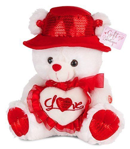 20 best Valentines Day images on Pinterest Gifts for valentines - new valentine's day music coloring pages