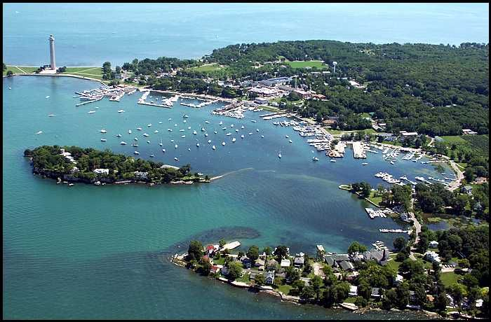 Put In Bay, OH: Gifts Cards, Favorite Places, Ohio, The Bays, Putting In Bays, Islands, Amazing Friends, Lake Erie, Lakes Erie