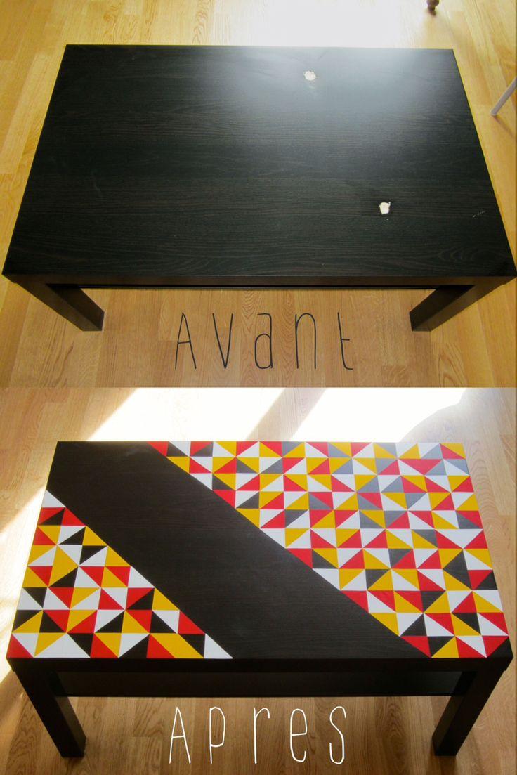 table basse ikea lack mueble salon ikea besta dijon mueble salon ikea besta dijon maroc. Black Bedroom Furniture Sets. Home Design Ideas
