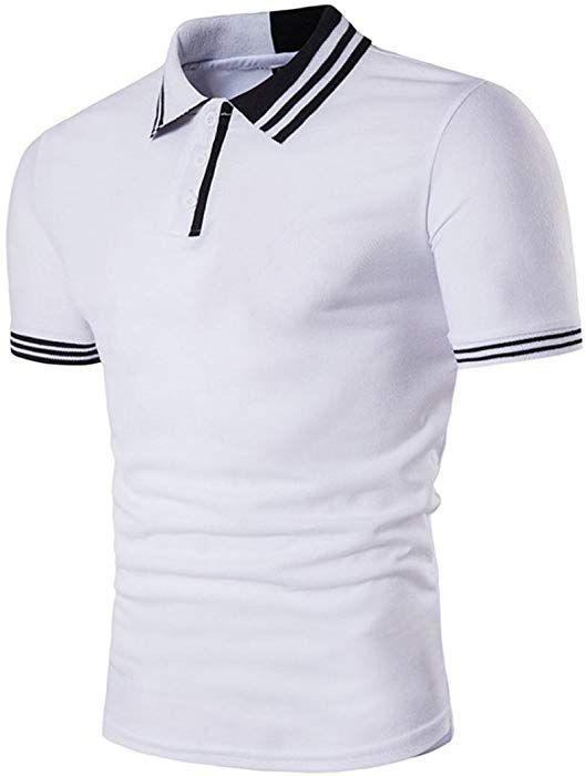 Camisas de Hombres 7f35acf864473