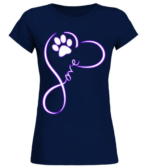 # Paw Love Dog Lovers Gift Ideas .  Special Offer, not available anywhere else!Available in a variety of styles and colorsBuy yours now before it is too late!Secured payment via Visa / Mastercard / Amex / PayPal  dog shirts for adults, custom dog shirt, mlb dog shirts, small dog shirts, monster shirts dogs, personalized dog shirts, dog shirts for small dogs, thundershirt dog, prints, animal, artbya, cat, forest, game, hunt, nature, outdoors, paw, track, tracks, wild, woods, be, a, problem…