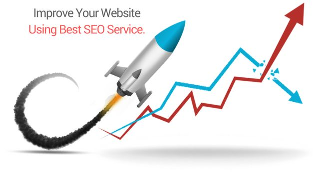 #Best_SEO_Company_London #Cheap_SEO_Services_London #Local_SEO_Services_London #SEO_Company_London #Affordable_SEO_Services_London